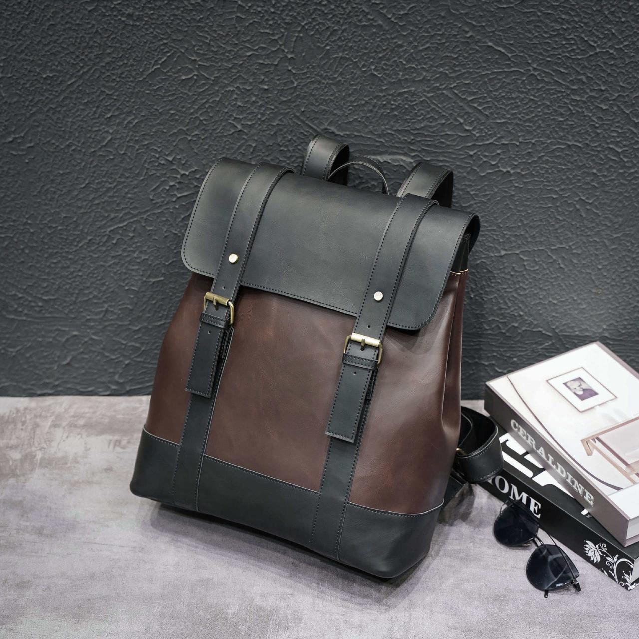 Рюкзак AL-3637-10