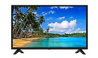 "Телевизор Comer 24"" Smart TV"