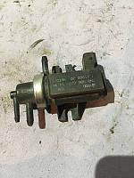 Клапан управления актуатора турбины Volkswagen Transorter 4 1h0906627