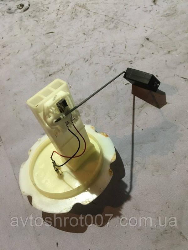 Датчик рівня палива Infiniti FX37 250601cb0c