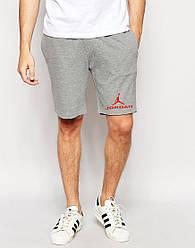 Мужские шорты Jordan