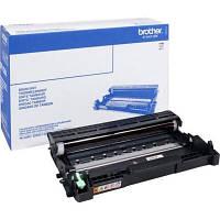 Фотобарабан Brother для HL-L2360/2365 DCP-L2500/25x0 MFC-L2700/2720/2740 (DR2335)