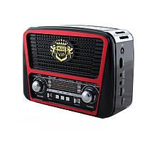 Радиоприемник Golon RX-435