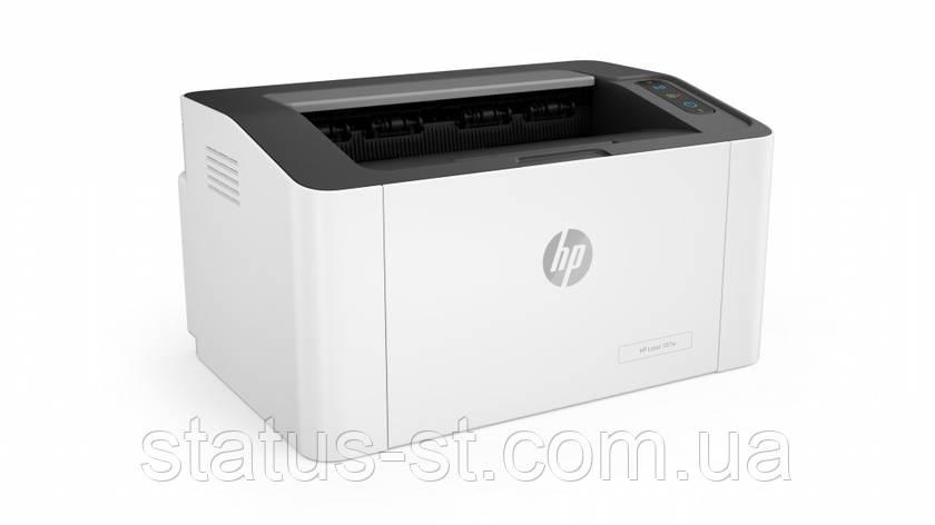 Ремонт принтера HP Laser 107w у Київі, фото 2
