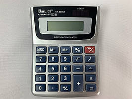 Калькулятор KK-8985A