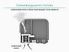 Suorin Air Starter Kit Pod system | Электронная сигарета suorin air Pod система (Вейп)| Suorin vape.|ОРИГИНАЛ, фото 4