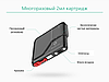 Suorin Air Starter Kit Pod system | Электронная сигарета suorin air Pod система (Вейп)| Suorin vape.|ОРИГИНАЛ, фото 3