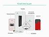 Suorin Air Starter Kit Pod system | Электронная сигарета suorin air Pod система (Вейп)| Suorin vape.|ОРИГИНАЛ, фото 6