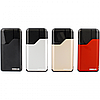 Suorin Air Starter Kit Pod system | Электронная сигарета suorin air Pod система (Вейп)| Suorin vape.|ОРИГИНАЛ, фото 10