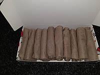 Носки капроновые с тормозом Бежевые  10 пар
