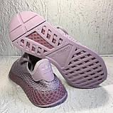 Кроссовки Adidas Deerupt Runner CG6084 37, 37,5, 38, 38,5, 39,5, 40, 40,5 размер, фото 5