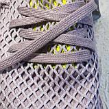 Кроссовки Adidas Deerupt Runner CG6084 37, 37,5, 38, 38,5, 39,5, 40, 40,5 размер, фото 6