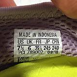 Кроссовки Adidas Deerupt Runner CG6084 37, 37,5, 38, 38,5, 39,5, 40, 40,5 размер, фото 7
