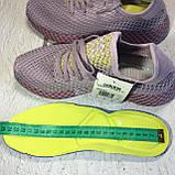 Кроссовки Adidas Deerupt Runner CG6084 37, 37,5, 38, 38,5, 39,5, 40, 40,5 размер, фото 8