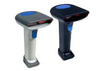 Сканер штрихкода Datalogic QuickScan 6500