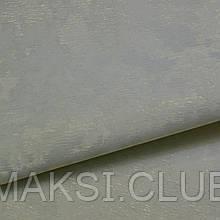 Обо, обои на стену,  виниловые на флизелиновой основе 1,06х10,05м, ограниченное количество