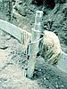 Антикоррозийная лента, фото 2