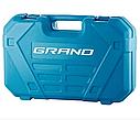 Перфоратор прямой Grand ПЭ-1250, фото 2