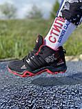 Кросівки adidas terrex ax2 / Адідас терекс, фото 4