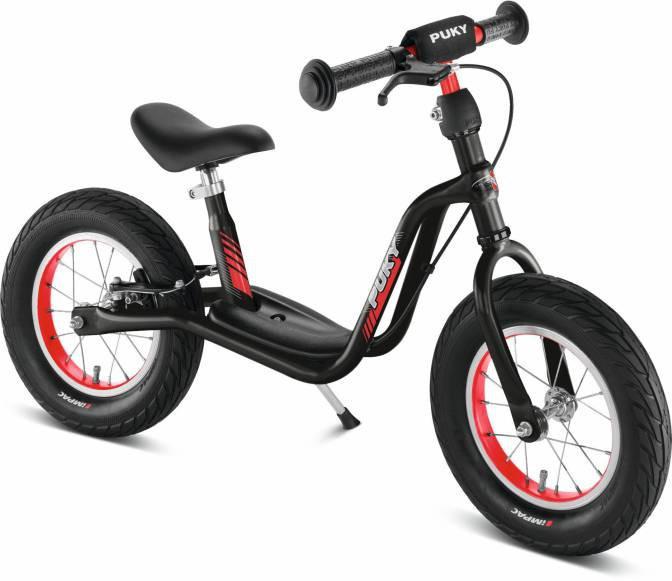 Велобег детский Puky LR XL 3-5 лет (беговел самокат-беговел детский транспорт)