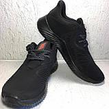 Кроссовки для бега Adidas Alphabounce RC G28828 44 размер, фото 5