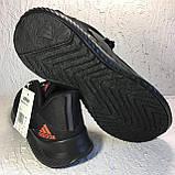 Кроссовки для бега Adidas Alphabounce RC G28828 44 размер, фото 7