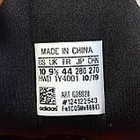 Кроссовки для бега Adidas Alphabounce RC G28828 44 размер, фото 8