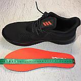 Кроссовки для бега Adidas Alphabounce RC G28828 44 размер, фото 9