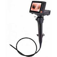 Видеофиброскоп ENT-AM