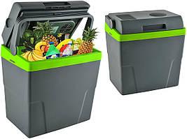 Холодильник Malatec 16L 12V DC (туристический)