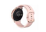 Умные Смарт часы DT88 Smart Watch  с пульсометром и цветным IPS дисплеем, фото 6