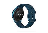 Умные Смарт часы DT88 Smart Watch  с пульсометром и цветным IPS дисплеем, фото 8