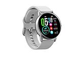 Умные Смарт часы DT88 Smart Watch  с пульсометром и цветным IPS дисплеем, фото 9