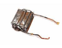 Теплообменник газовой колонки Selena SE3 (33.4605)