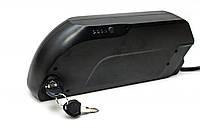 Батарея GP DS-6 36В 21Ач, LG M3500 с крепл. на раму