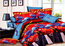 Подростковый ( полуторный ) комплект постельного белья