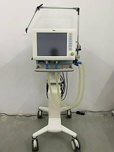 Dräger Evita XL Аппарат искусственной вентиляции легких (ИВЛ)