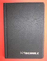 Альбом для монет  Schulz 96 средних ячеек, фото 1