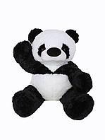 Плюшевая игрушка Алина Панда 65 см, фото 1
