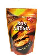 Кофе растворимый Bon Aroma Gold 150 г