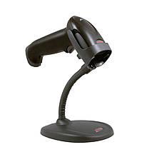 2D ручной сканер штрих кодов Honeywell Voyager 1450 g