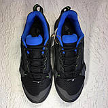 Кроссовки Adidas Terrex AX3 EF3314 40 размер, фото 3