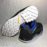 Кроссовки Adidas Terrex AX3 EF3314 40 размер, фото 4