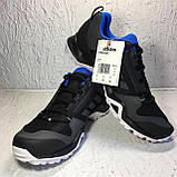 Кроссовки Adidas Terrex AX3 EF3314 40 размер, фото 2