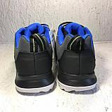 Кроссовки Adidas Terrex AX3 EF3314 40 размер, фото 5
