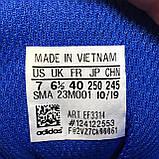 Кроссовки Adidas Terrex AX3 EF3314 40 размер, фото 7