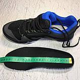 Кроссовки Adidas Terrex AX3 EF3314 40 размер, фото 8