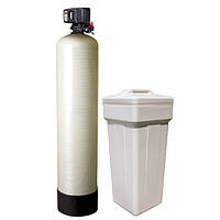 Фильтр для умягчения воды Filtrons U1035 Runxin F65B3