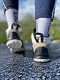 Кроссовки adidas terrex ax2 / Адидас терекс, фото 3