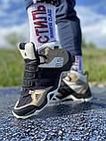Кроссовки adidas terrex ax2 / Адидас терекс, фото 4